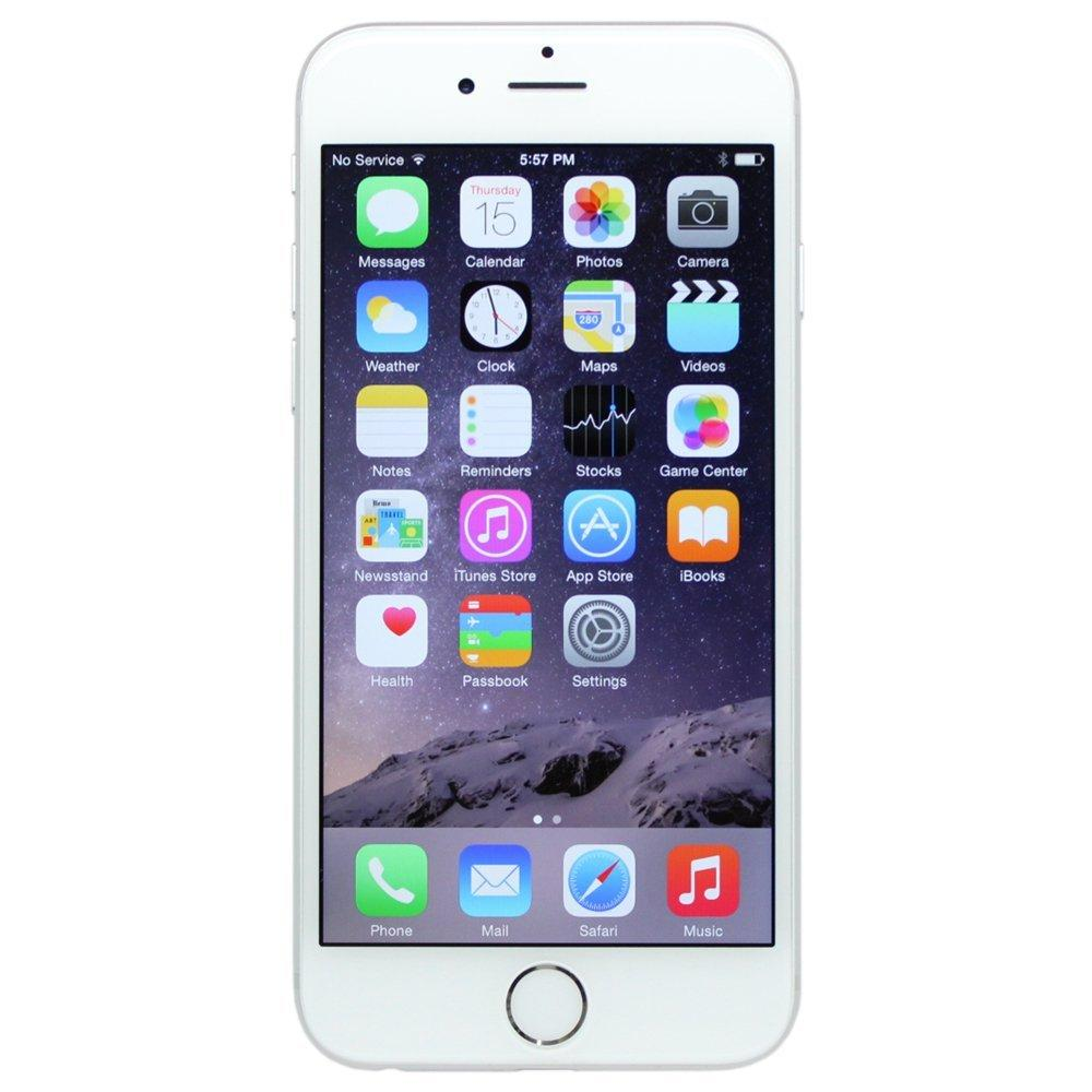 refurbished iPhone wholesale USA