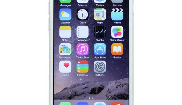 refurbished iPhone wholesale USA