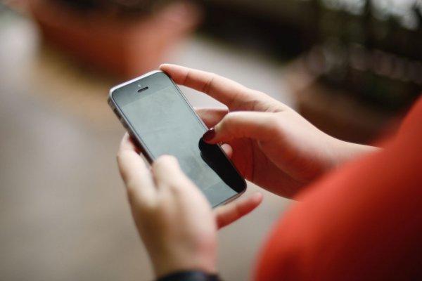 Bulk SMS