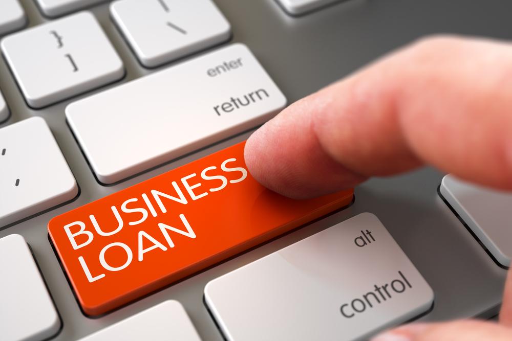 merchant funding capital companies