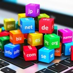 Registering a Domain Name? Keep These 9 Things In Mind!