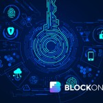 Reasons Why You Should Learn About Blockchain