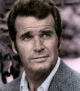 James Garner, The Rockford Files