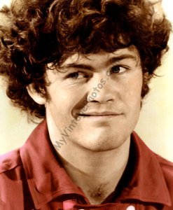 Miicky Dolenz, The Monkees