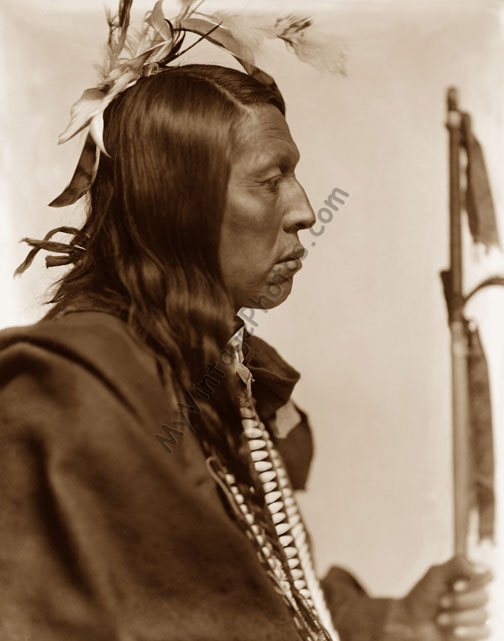 Flying Hawk (profile), Sioux Native American Indian - My ...