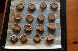 1512-pecan-cookies-5