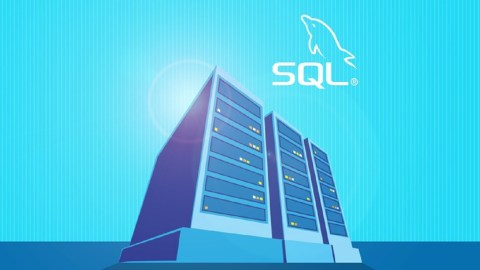 Learn T-SQL From Scratch For SQL Server Administrator