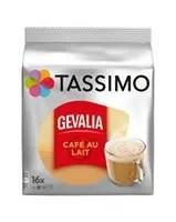 gevalia-cafe-au-lait