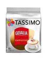 gevalia-cappuccino