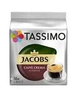 jacobs-caffc-crema-classico