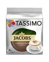 jacobs-cappuccino-classico