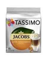 jacobs-latte-macchiato-caramel