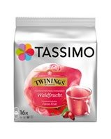 twinings-fruits-of-the-forest-tea
