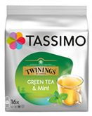 twinings-green-tea-and-mint