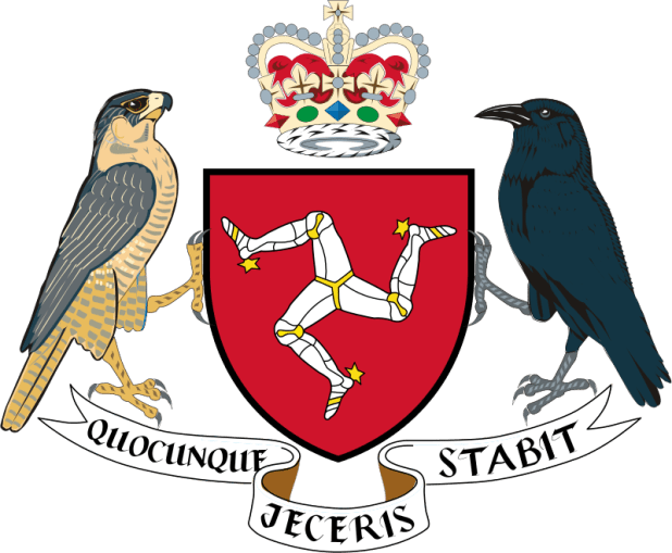 Coat_of_arms_of_the_Isle_of_Man