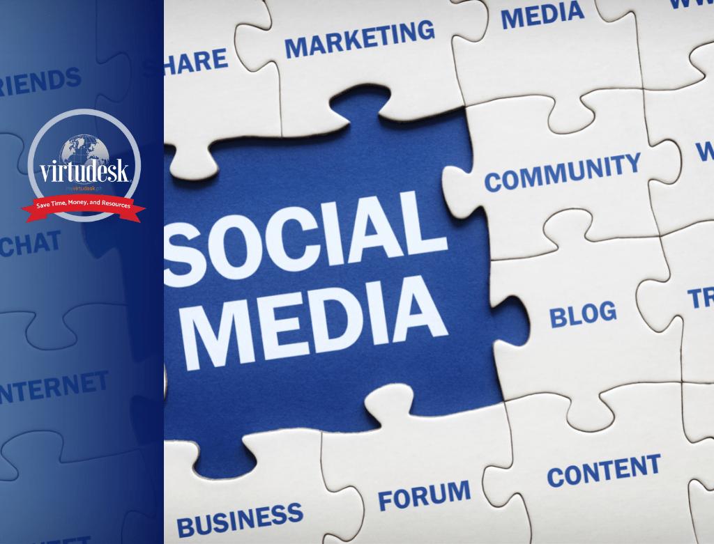 Social Media Platforms to Market a Brand