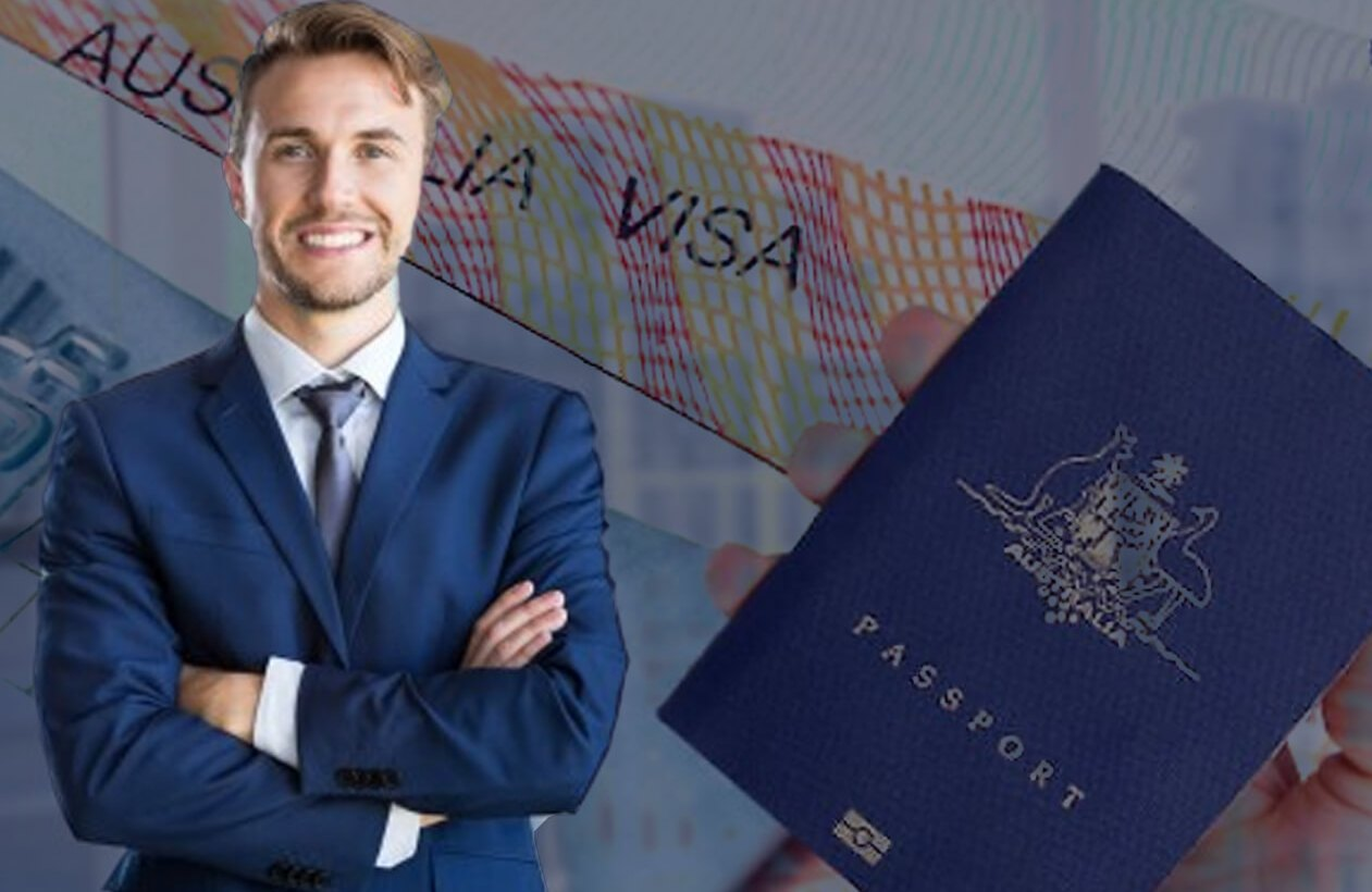 Labor's crackdown on temporary visa requirements won't much help Australian workers