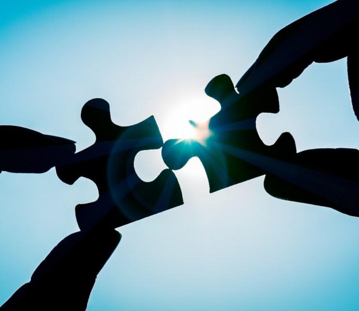 Joint Media Release with Rick Wilson MP – Kalgoorlie-Boulder Secures DAMA