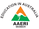 Aaeri member education in Australia