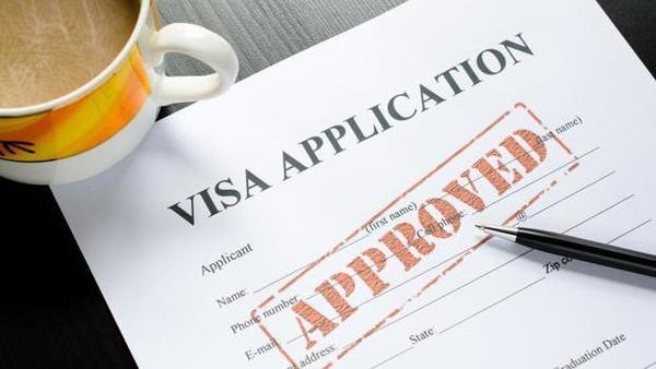 Government offers visa fast-track to 5000
