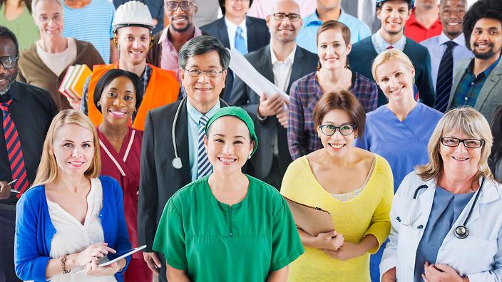 Australia reveals details of 'much-awaited' new regional work visa
