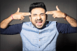 Social media users show the mirror to Comedian Vir Das