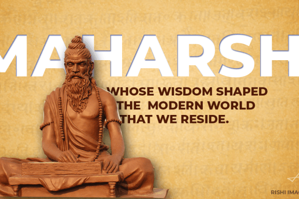 Maharishi-Teacher-who-shaped-our-World-Blog-Banner-HBR-Patel
