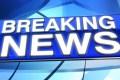 Man severely injured in three-vehicle crash