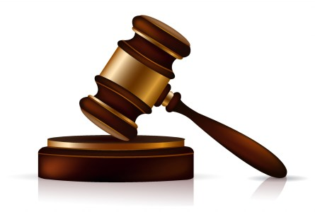 Man gets 25 years for killing brother-in-law