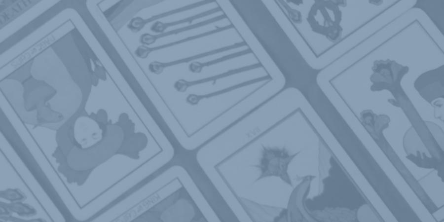 My Wandering Fool Tarot Card Spread Tarot Card Meaning