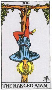 hanged-man-upright