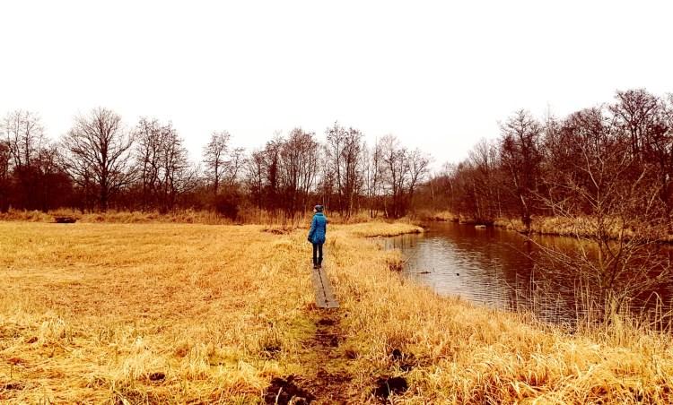 weekend-friesland-11
