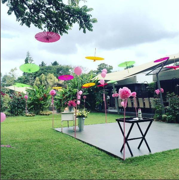 Zen Garden Nairobi