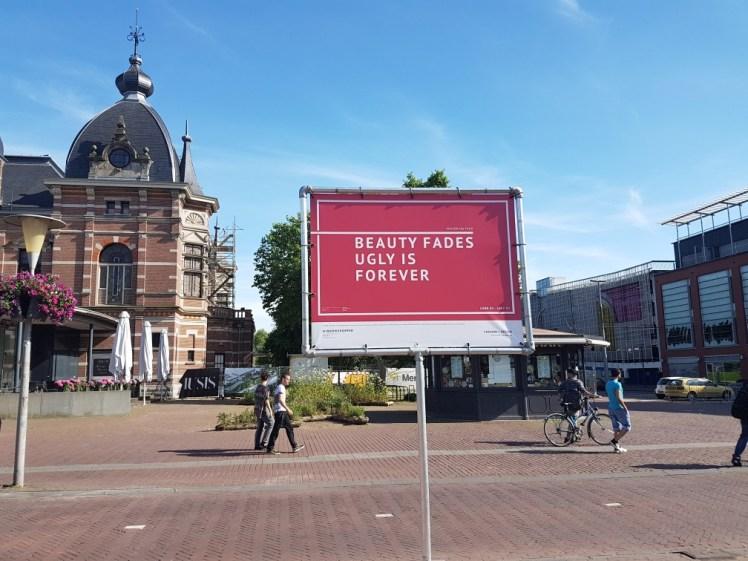 bord Arnhem beauty fades