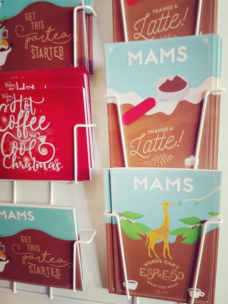 Mams coffee and more arnhem