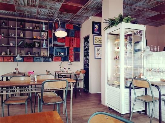 Lola's Arnhem