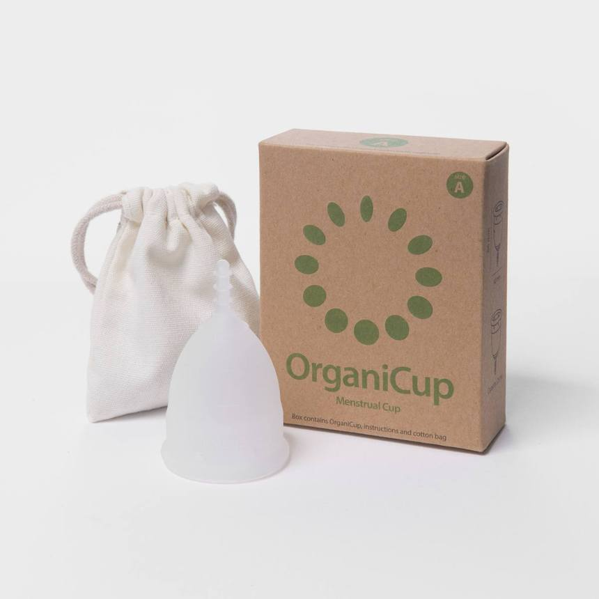 OrganiCup-sizeA