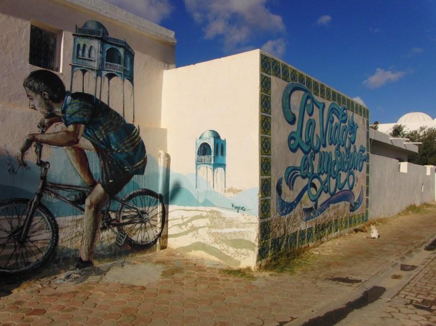 Djerba Tunesie (19)