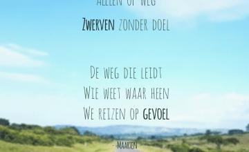 gedicht maarten