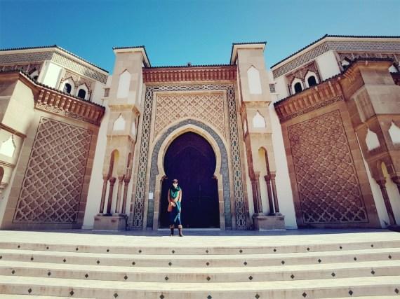 Agadir Marokko (14)