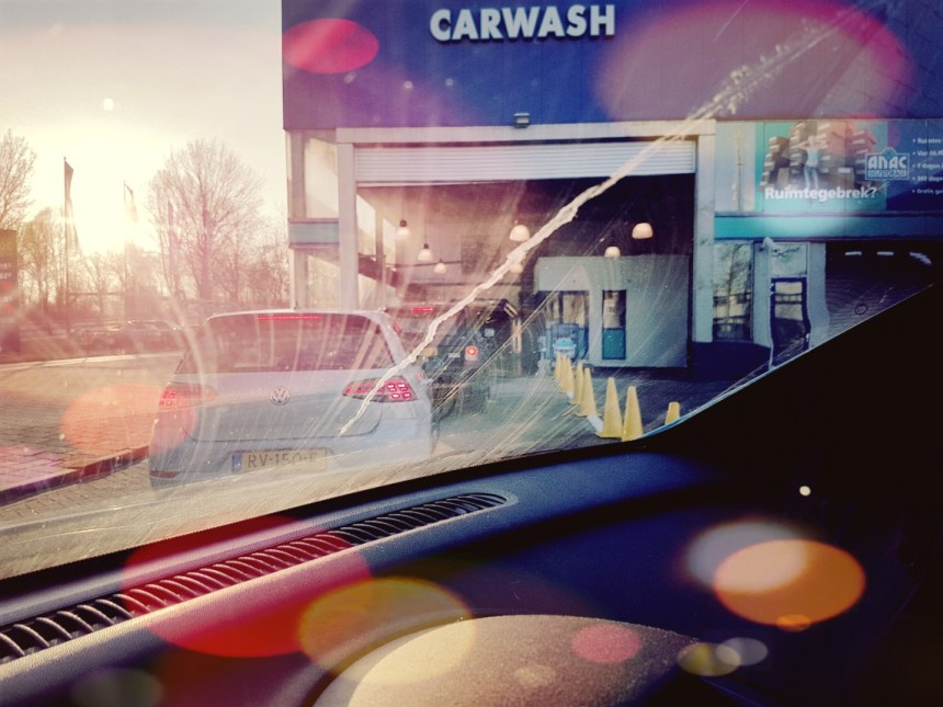 carwash anac autowasstraat