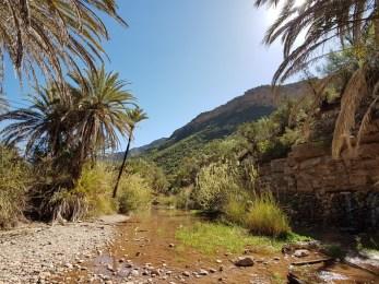 Paradise Valley Marokko (5)