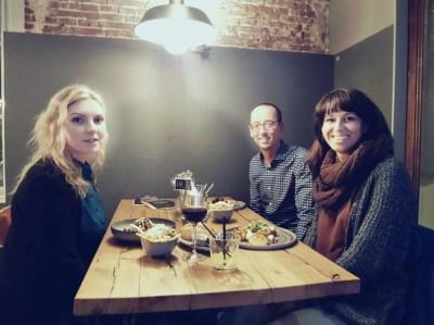 Restaurant de Staat Arnhem (3)