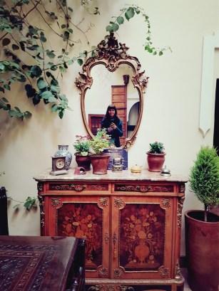 Riad el Youssoufi Marrakesh Marokko