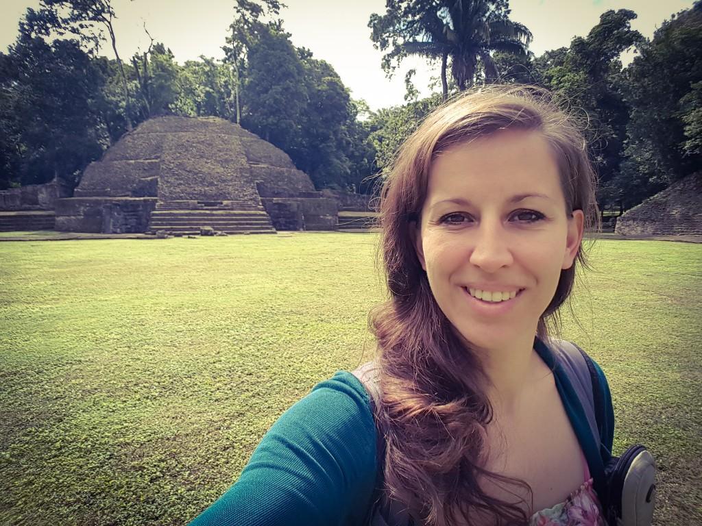 Belize: 8x bezienswaardigheden die je gezien moet hebben (en 6x die je wel kunt missen)