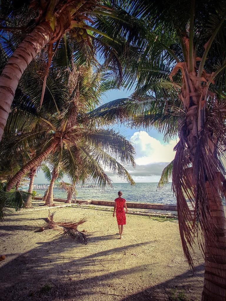 Caye Caulker, Belize: bezienswaardigheden, handige tips en budget