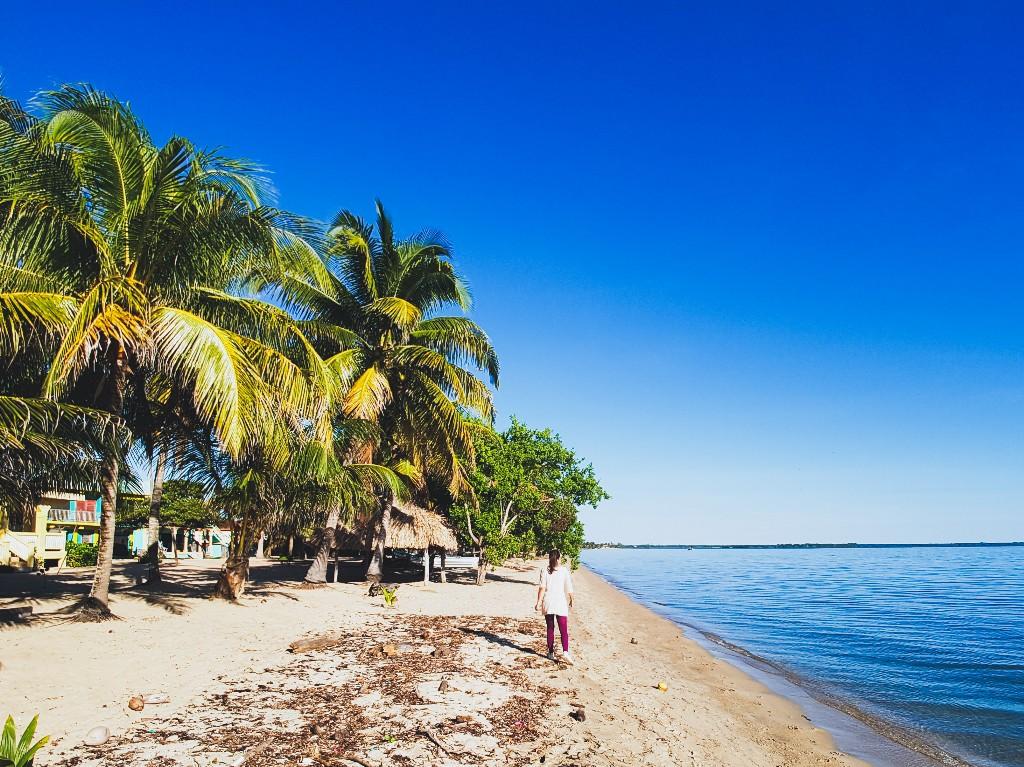 Rondreis Belize – 19 dagen: bezienswaardigheden, perfecte route, budget en handige tips
