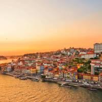 Portugalsko - co vidět a jak naplánovat 14denní roadtrip
