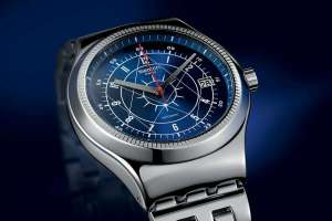 cheap swiss made automatic watches