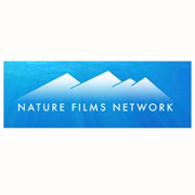 Nature Films Network